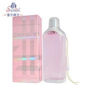 法国正品Sellion/雪尔妮兰 STYLE风格女士持久淡香 礼盒香水100mL