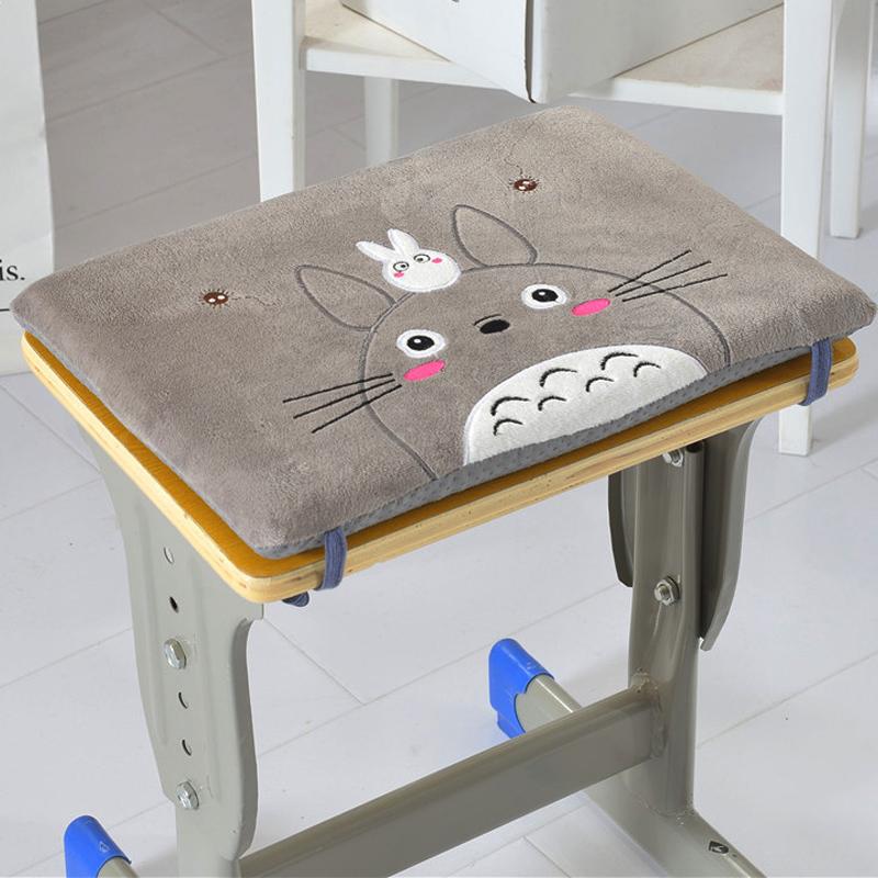 屁垫怎么做手工制作