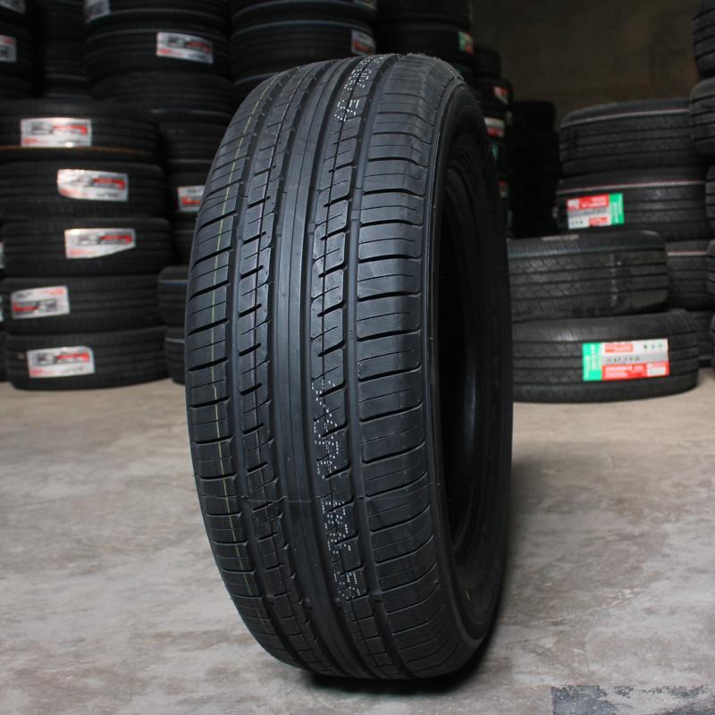 米其林轮胎图片和大白_途观更换米其林轮胎 途观用什么轮胎-汽车