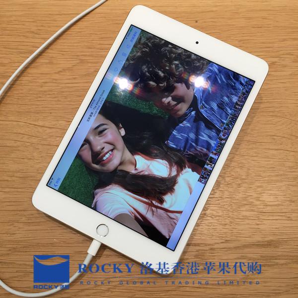 港版美版 Apple/苹果 iPad Pro 10.5寸 2017年新款10.5寸大屏平板