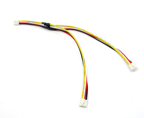 Grove - Branch Cable (5PCs pack)
