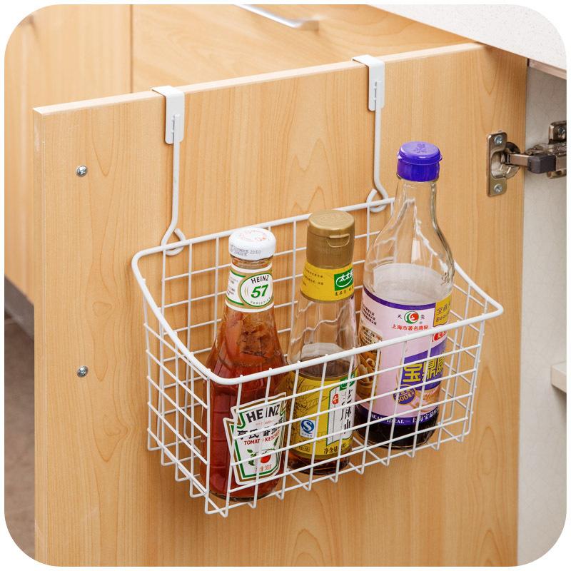 櫥櫃 掛籃在淘寶網的熱銷商品,目前共找到 295筆資料。
