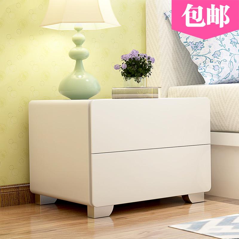 卧室[正品床头]柜子柜子床头效果图v卧室床头柜久久归一电视剧插曲是图片