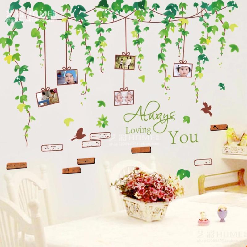 儿童房间装饰品幼儿园创意