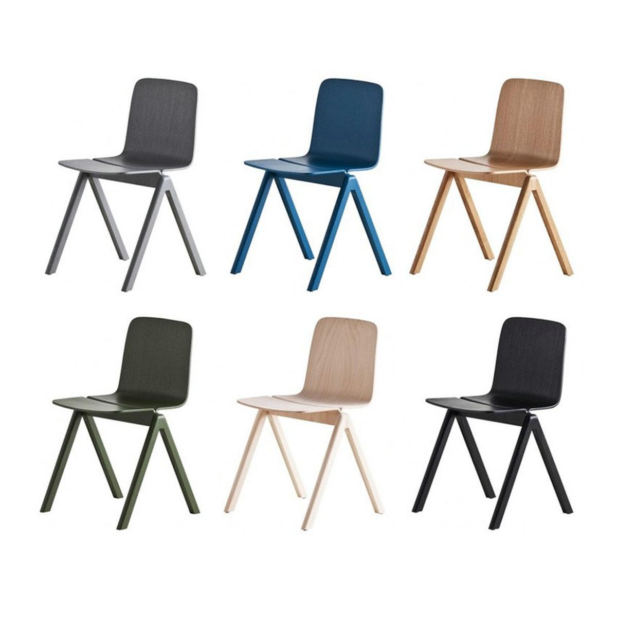工业椅蝴蝶椅花瓣