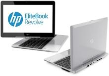 G810旋转多点手触i7笔记本电脑手提QC549PA惠普2760pHP
