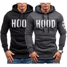 style sweater hoodies男 jackets pullover Ethnic men Winter