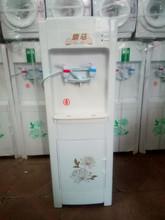 鼎马立式管线温热冷热饮水机 厂家直销 纯水机净水器专用 包邮