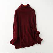 毛衣针织衫 DMXD711269 前沿 个性 走在时尚 与温暖同在 美国单