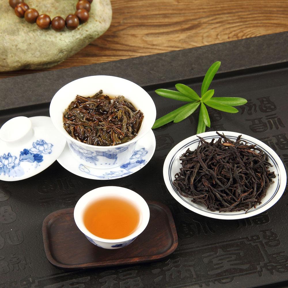 乌龙茶叶 2014新茶 一级凤凰单丛茶单枞蜜兰香ML120 新鲜出炉