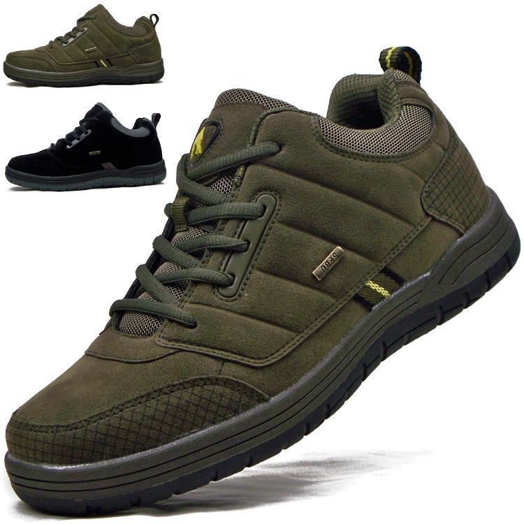 正品华域骆驼男鞋耐磨登山鞋秋冬男士户外旅游鞋子休闲运动鞋特价