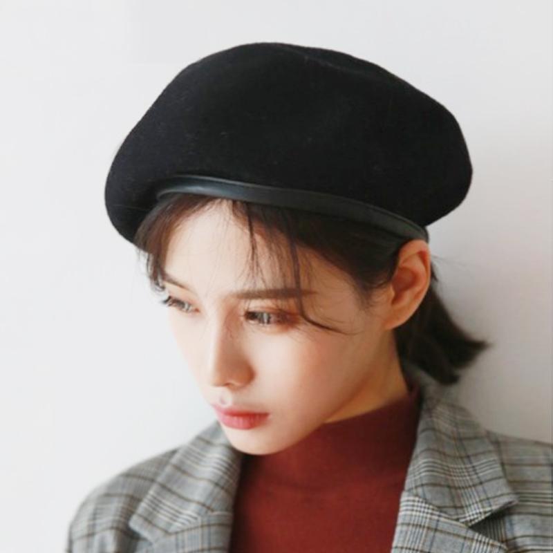女生[头像画片]女生头像戴帽子v女生qq帽子戴女生大动电影正品图片