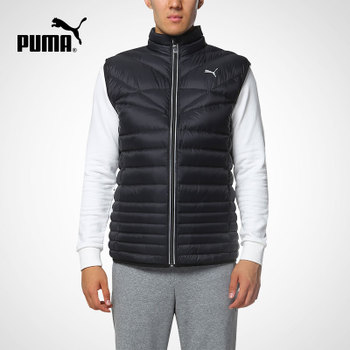 PUMA/彪马 ACT 600 PackLight Do