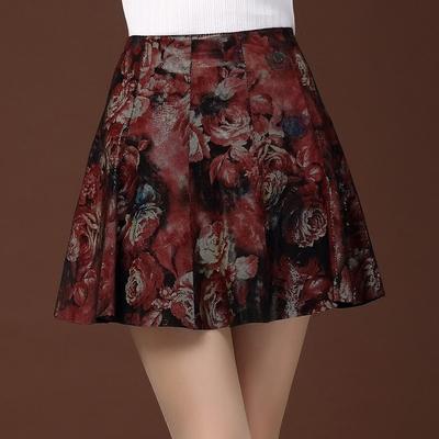 粉红色蓬蓬裙/粉红色蓬蓬裙价格