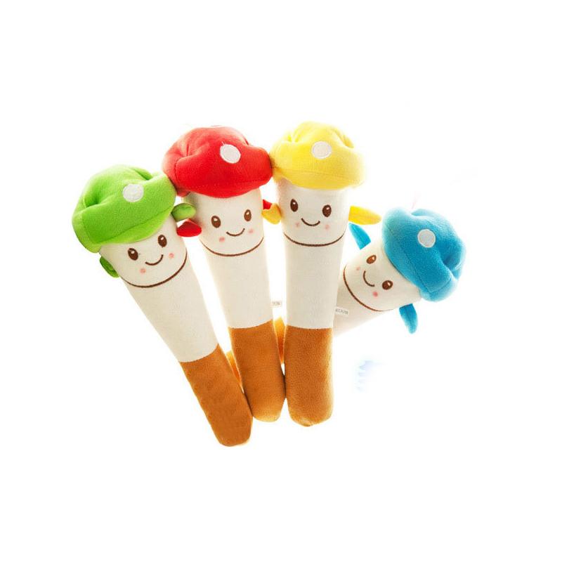 x毛绒玩具公仔 生日礼物 毛绒玩具公仔 er毛绒玩具公仔