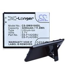 三星Galaxy II/S2内置手机电池GT-I9100大容量充电板全新原装正品