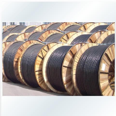 光缆供应长飞,富通 烽火光缆12芯,24芯,48芯,96芯144芯