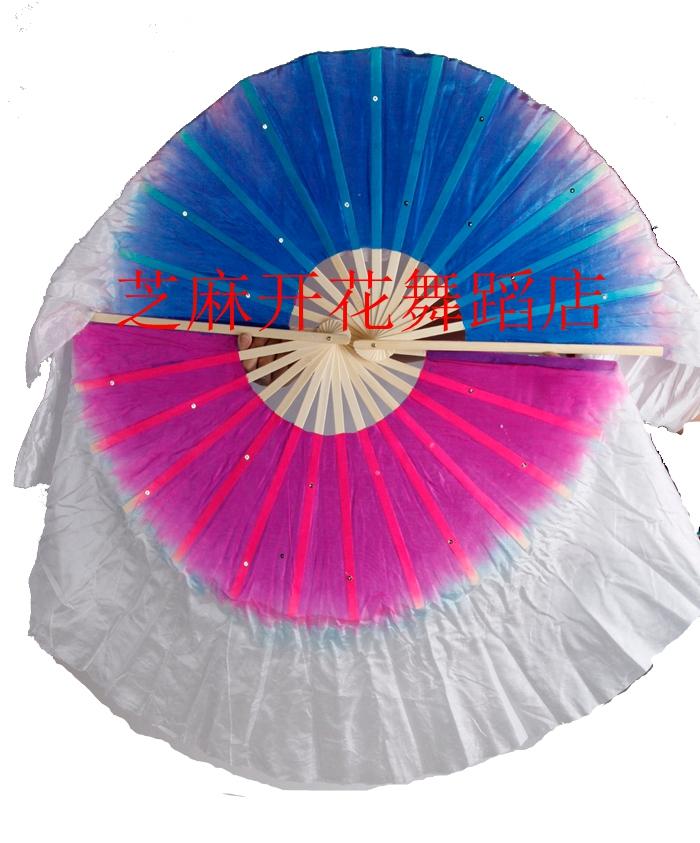 正品[扇子舞蹈]扇子舞蹈服装批发评测 基督教扇