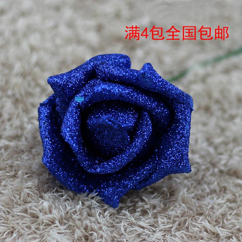 2017qq头像玫瑰花