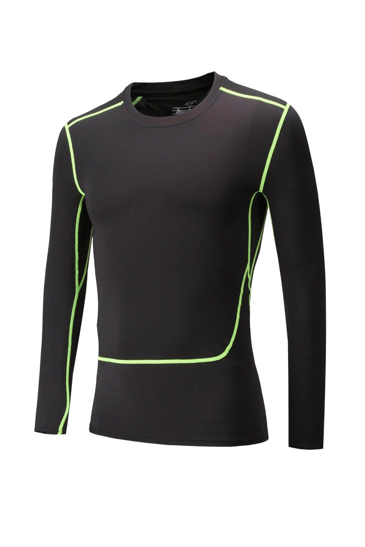 正品[运动服 女 长袖]长袖运动服女套装评测 运