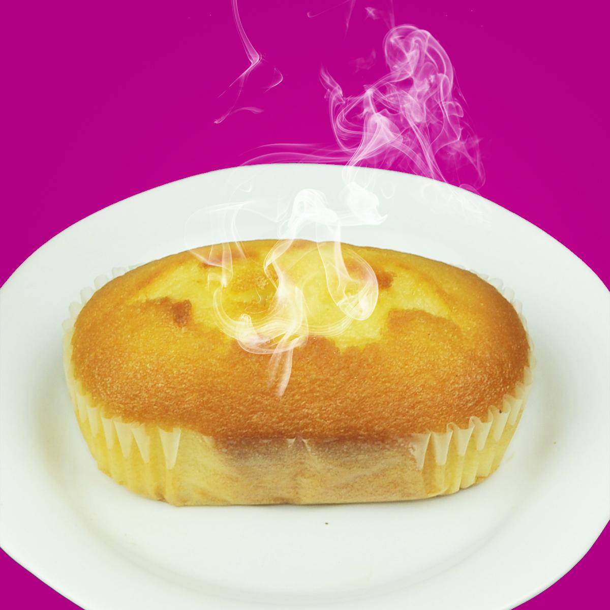 丰福星特色法式蛋糕湖南特产零食饼干类奶油小吃食品500g真空包装