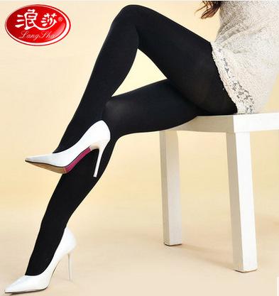 视频[浪莎大全连裤]范冰冰尺度v视频环卫姐穿床丝袜丝袜大图片赵丽颖戏正品性感图片