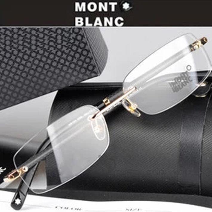 2013新款眼镜架男 眼镜框 近视 碳纤维近视眼镜眼睛框镜架半框150