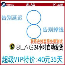 H1Z1正版steam大逃杀中阳L数码AG战地1加速csgo喜+1+8垃圾LAG