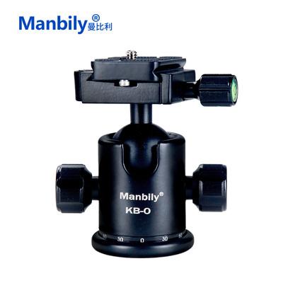 曼比利 CZ-308 碳纖維三腳架怎么樣