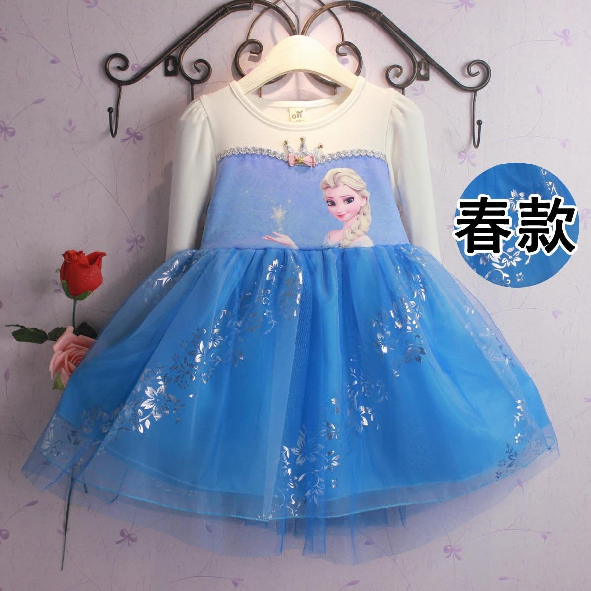 正品[童装知名品牌排行榜]知名童装品牌有哪些