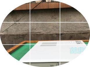 原装品牌NEC B75 电脑台式小主机/支持22/32纳米 i3 i5 i7 准系统