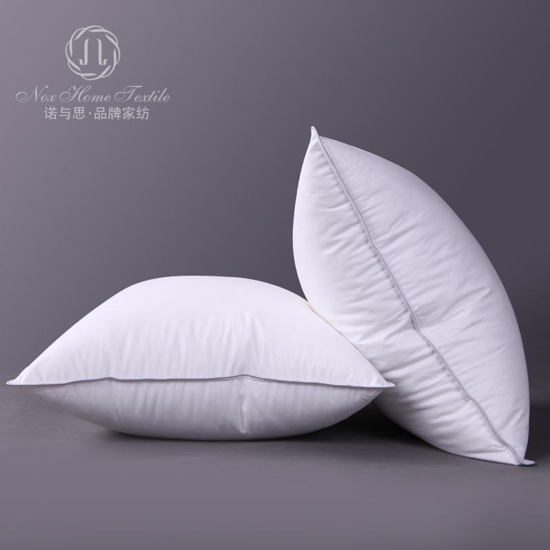 纯棉抱枕靠垫芯