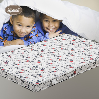 利普兹床垫质量好吗