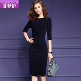 fxmongyi是什么牌子,女装为啥那么多人推荐