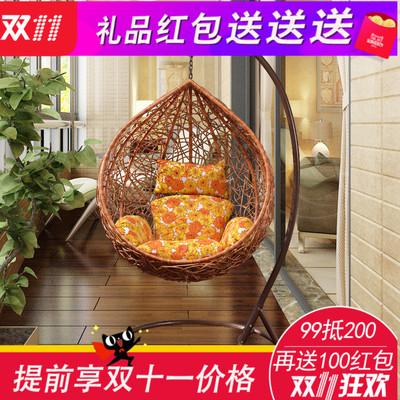 司库诺藤木家具怎么样,司库诺藤木家具好吗