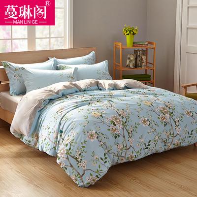 百安誼家泰國天然乳膠床墊好嗎