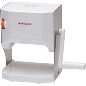 日本进口KNEADER面条机压面机MCS203 可调节宽厚 清洗