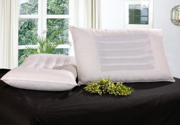 特价包邮品牌 家纺正品 决明子磁条保健枕头/护颈枕芯 颈椎枕