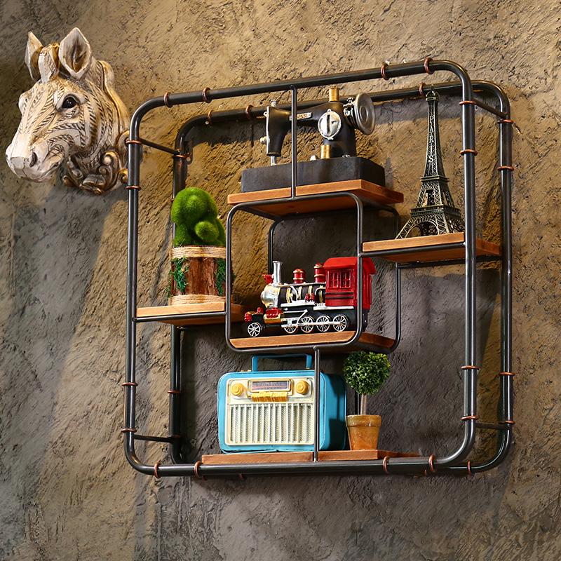164. Black Bedroom Furniture Sets. Home Design Ideas