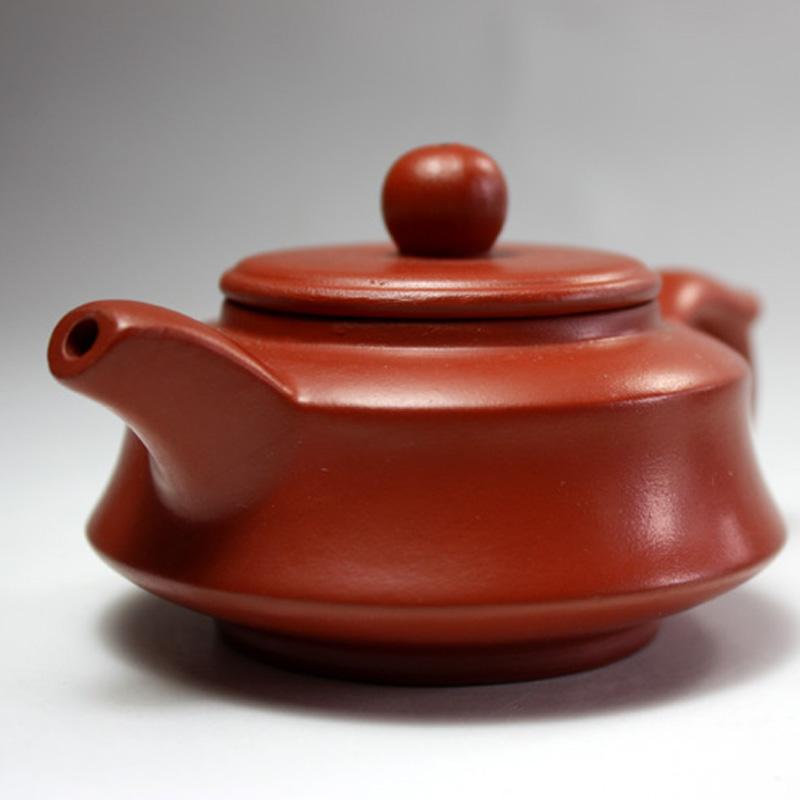 冲钻亏本包邮紫砂茶壶宜兴正品原矿紫砂泥仿古茶壶促销紫砂茶杯