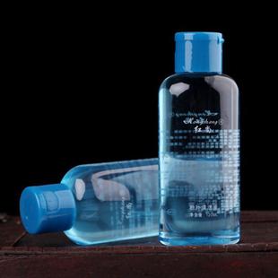红尚粉扑清洗剂洗刷液化妆刷美妆工具清洁液爆款120ml