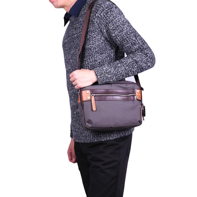 香港菲尔诗FX CREATIONS包专柜正品休闲包单肩斜挎包 HGS69506-79