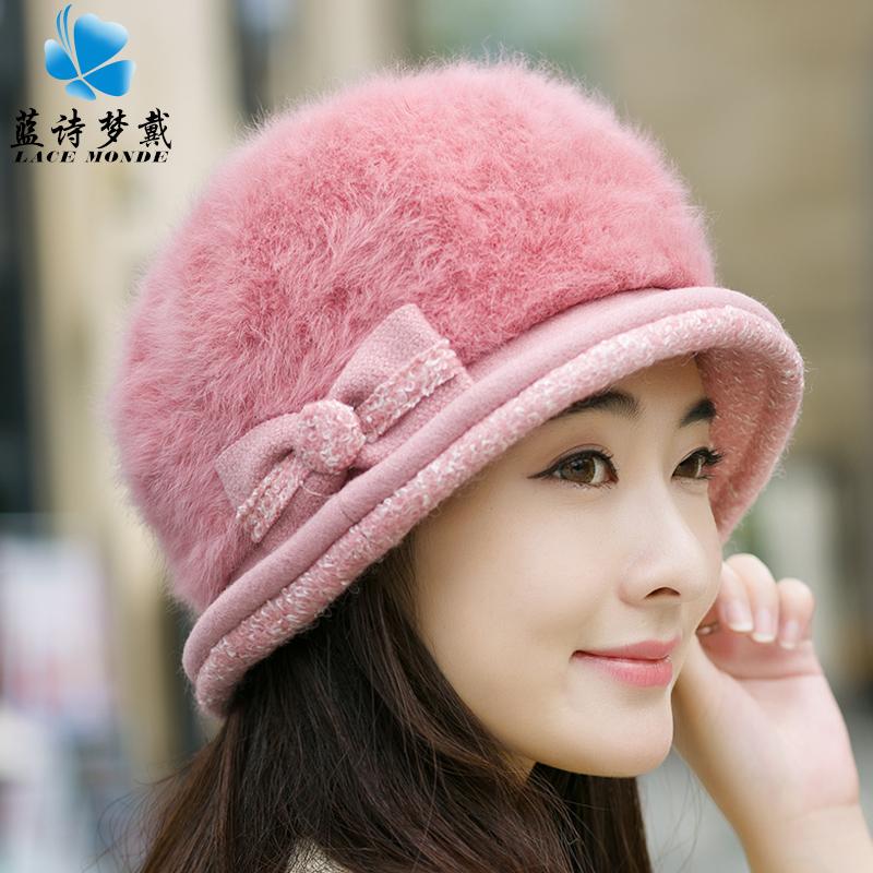 女生[戴帽子头像正品]qq头像戴帽子的女生评的的动画片美丽女生图片