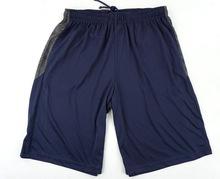 腰2尺5 3尺7 达拉斯牛仔 包邮 美单男运动快速干中裤 特体大码 新品