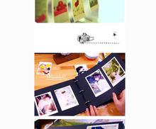 即影即现 拍立得 zink胶片 相纸 SNAP z2300 ZIP 宝丽来Polaroid