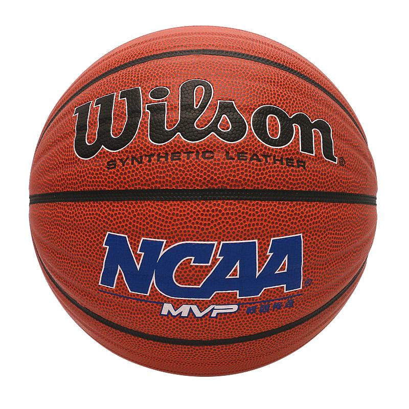 正品[篮球号位]篮球几号位划分图评测 篮球球员