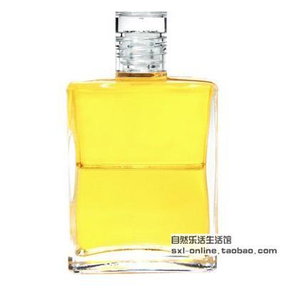 100%英国正品Aura-soma 042号灵性彩油平衡油 收成