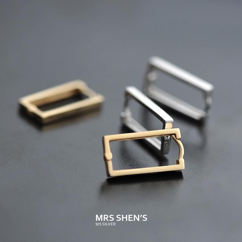 正品[耳钉6mm是多大]mm是什么单位名称评测