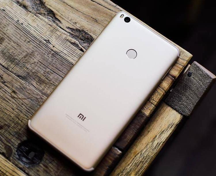 寸大屏 6.44 手机 4G 全网通 2 Max 小米 Xiaomi 分期付款免息 正品
