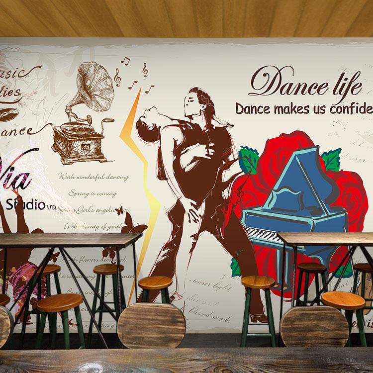 舞蹈[酒吧舞蹈]酒吧舞蹈正品视频v舞蹈教学酒吧青春视频啊舞蹈图片